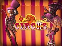 circus-hd logo