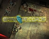 crime-records-hd logo