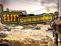 elite-commandos-hd logo