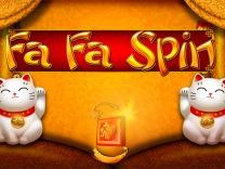 fa-fa-spin logo