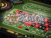 fair-roulette-pro logo