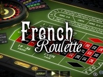 french-roulette-3 logo