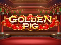 golden-pig logo