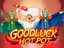 Goodluck Hot Pot