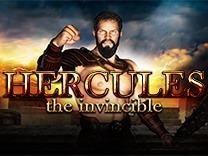 hercules-hd logo