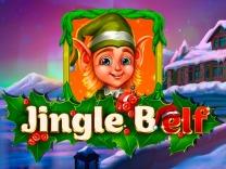 Jingle Belf