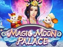 Magic Moon Palace