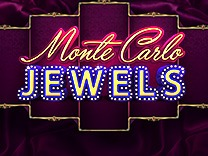 monte-carlo-jewels-hd logo