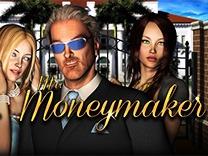 mr-moneymaker-hd logo