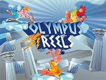 olympus-hd logo