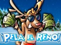 pela-el-reno logo