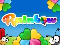 rainbow-hd logo
