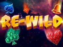 Re-Wild