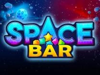 Space Bar