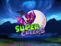 Super Creeps