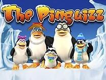 the-pinguizz-hd logo