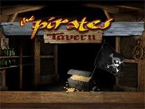 The Pirate Tavern