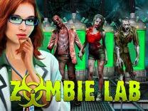 zombie-lab logo