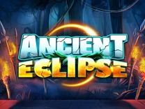 Ancient Eclipse