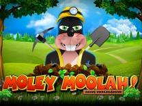 Molay Moolah