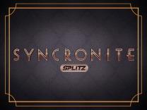 Syncronite – Splitz