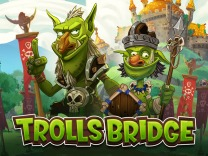 trolls-bridge logo