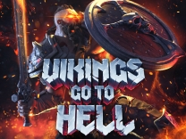 vikings-go-to-hell logo