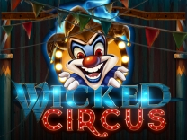 wicked-circus logo